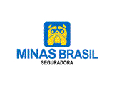 minas-brasil
